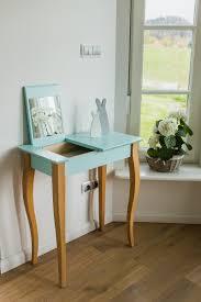 dressing table lillo