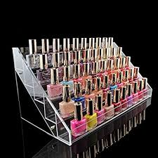 Nail Polish Display Stand Uk