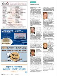 The Detroit Jewish News Digital Archives - October 03, 2013 - Image 58