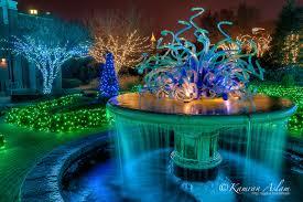 atlanta botanical gardens light show promo code garden and modern