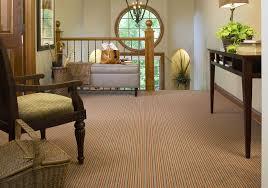 karastan carpet dalene flooring rotmans carpet karastan wall to