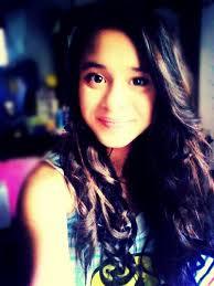 ♥Alycia ValdeZ♥ (@AvAlycia)   Twitter