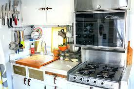 best kitchen appliances 2017 best appliance brands appliance packages best kitchen appliances brand in the world best kitchen appliances 2017