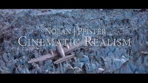 nolan pfister cinematic realism a video essay on vimeo