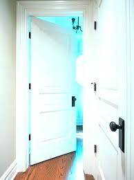 Farmhouse Style Interior Doors Unbelievable Glass Door Knobs Home 3