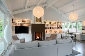 vaulted ceiling lighting ideas. image of vaulted ceiling lighting at home depot ideas o