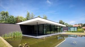 famous modern architecture house. Perfect Architecture Intended Famous Modern Architecture House L
