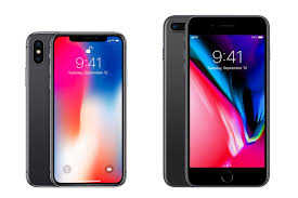 iPhone 8 Plus vs. iPhone X: Which one should you buy? | Macworld