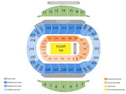 Jubilee Seating Chart Edmonton Calgary Scotiabank Saddledome Find Tickets Schedules