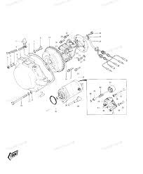 Old fashioned 1974 yamaha rd 350 wiring diagram inspiration wiring