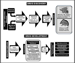 Veterinary Drug Interaction Chart Fruit Vegetable Drug Interactions Effects On Drug