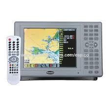 Navigation Chart Plotter Ais Gps Navigation Chart Plotter With Marine Supports Sd