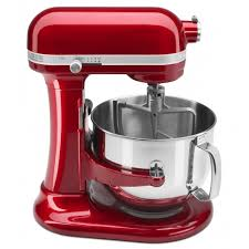 kitchenaid 7 quart mixer. kitchenaid ksm7581 7 qt bowl lift stand mixer kitchenaid quart