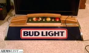 pool table lights for brisbane light chandelier liquor bottle desk