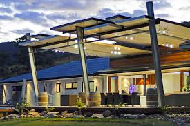 What is the Prime Benefit of having Patio Covers Bk Glass House