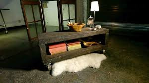 how to build rustic furniture. From Free Pallets Youtube Diy Rustic Furniture Projects Side Table Made How To Build (