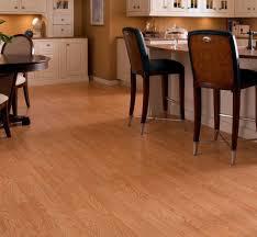 Nice Ideas Soft Interior Floor Decor Ideas With Carpet Squares