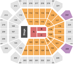 United Supermarkets Arena Tickets With No Fees At Ticket Club