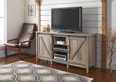 better homes and gardens furniture. Unique And Better Homes And Gardens Tv Stand With Hutch Luxury Regarding  Measurements 735 X 1217 Modern Farmhouse Console  Chairs Are Intended Furniture A