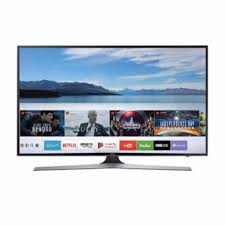 samsung 55 inch smart tv. samsung ultra hd smart tv 55\u0026#34; - 55mu6100 hitam khusus jabodetabek 55 inch tv