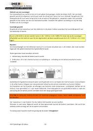Lesboek Meeneemheftruck Pages 51 67 Text Version Pubhtml5