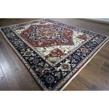 5 x 9 area rug 7 x 9 area rugs marvelous 7 x 9 area rug