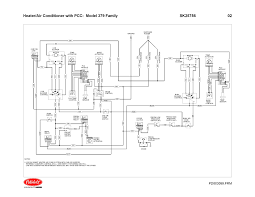 peterbilt wiring harness wiring diagram rh 37 fehmarnbeltachse de peterbilt 379 wiring harness diagram 1999 peterbilt
