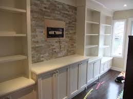 1000 Ideas About Wall Units For Tv On Pinterest Wall Units With 79 Terrific  Built In Tv Wall