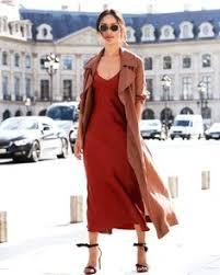 Бежевое <b>пальто IMPERIAL</b> KF45WKL | #<b>Imperial</b> Fashion осень ...