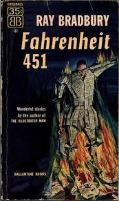 <b>451</b> градус по <b>Фаренгейту</b> — Википедия