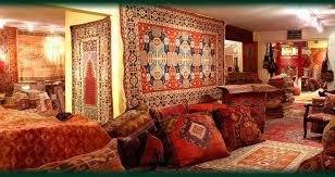 turkish rugs oriental rugs handmade rugs lambertville nj