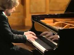 Krystian Zimerman - Chopin - Ballade No. 1 in G minor, Op. 23 - YouTube