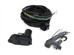 dodge durango trailer wiring harness part no 82213986ab dodge durango trailer wiring harness