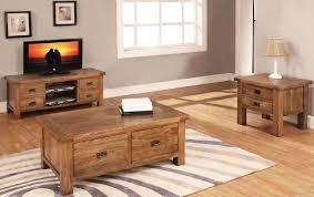 wooden living room furniture. Splendid Design Ideas Wooden Living Room Furniture All Dining R