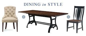 patio furniture cincinnati ohio a la dining home northern watsons outdoor furniture cincinnati ohio