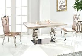 marble high top tables high top dining room table promotion for promotional high top marble marble high top tables