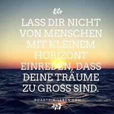 Machdeinding Motivation Quote Zitat Spruch Träume Träumegroß