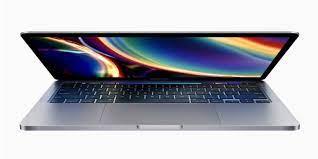 Apple's 13-inch MacBook Pro adds Magic Keyboard, 10th-gen Intel CPUs