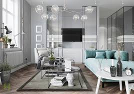 medium size of living room fabulous gray living room designs to inspire you in 2019