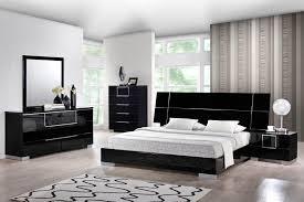Global Bedroom Furniture Bed Global Furniture Dolce Set Dolce B