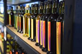 Adinfern Estate Wellington Boots Margaret River Wine