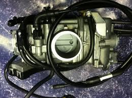 2005 honda crf250x wiring diagram on 2005 images free download Crf250x Wiring Diagram stock carb jets for 2007 honda 250 crf crf250x carb diagram crf250x engine diagram crf250x wiring diagram 2004