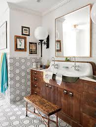 Bathroom vanity with makeup area | 60 clinton black. 18 Diy Bathroom Vanity Ideas For Custom Storage And Style Better Homes Gardens