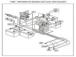 shuttlecraft golf cart wiring diagram Melex Golf Cart Controller Wiring Diagram Pargo Golf Cart Wiring Diagram