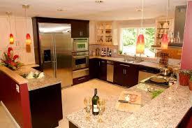 Trendy Color Schemes For Kitchens  All Home DecorationsInterior Design Ideas For Kitchen Color Schemes
