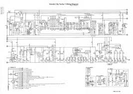 honeywell th9421c1004 wiring diagram guide and troubleshooting of wiring diagram kelistrikan honda beat inspirationa wiring honeywell th9421c1004 1 2 3 wiring diagram th9421c1004 thermostat
