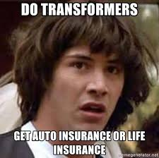 Best cheap car insurance for military service members and veterans. Insurance Memes 75 Of The Best Insurance Memes By Topic