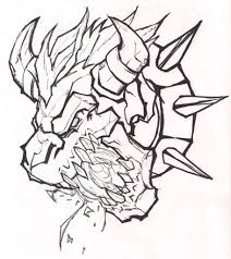 cool designs to draw. Cool Drawing Designs | Kjpwg To Draw S
