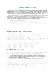 really good cover letters critical essay examples define literary essay any topic essay