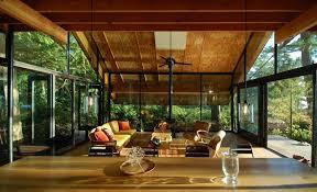 office cabin designs. Modern Cabin Design Home Interior Also Plans 2017 Small Office Designs